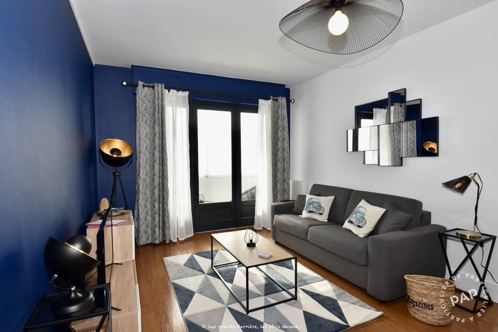 Appartement Royan (17200)