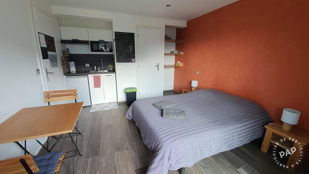Appartement Doussard