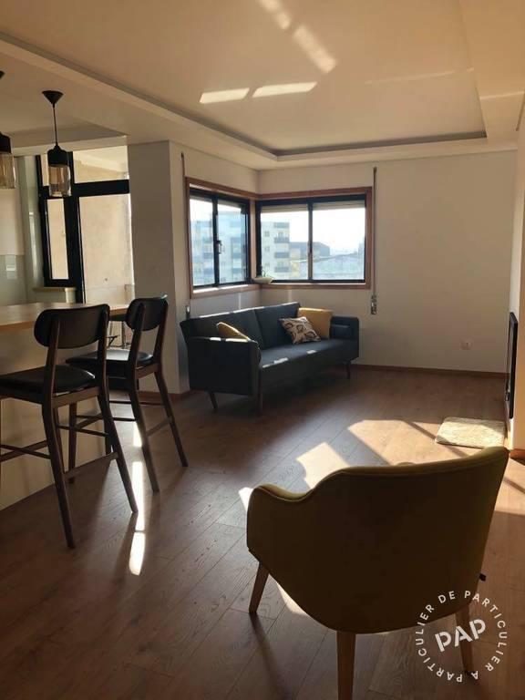 Appartement Barcelos