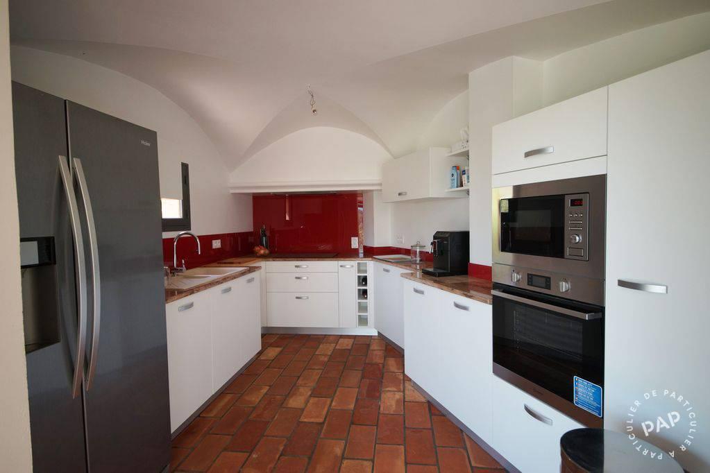 immobilier  Mérindol-Les-Oliviers (26170)