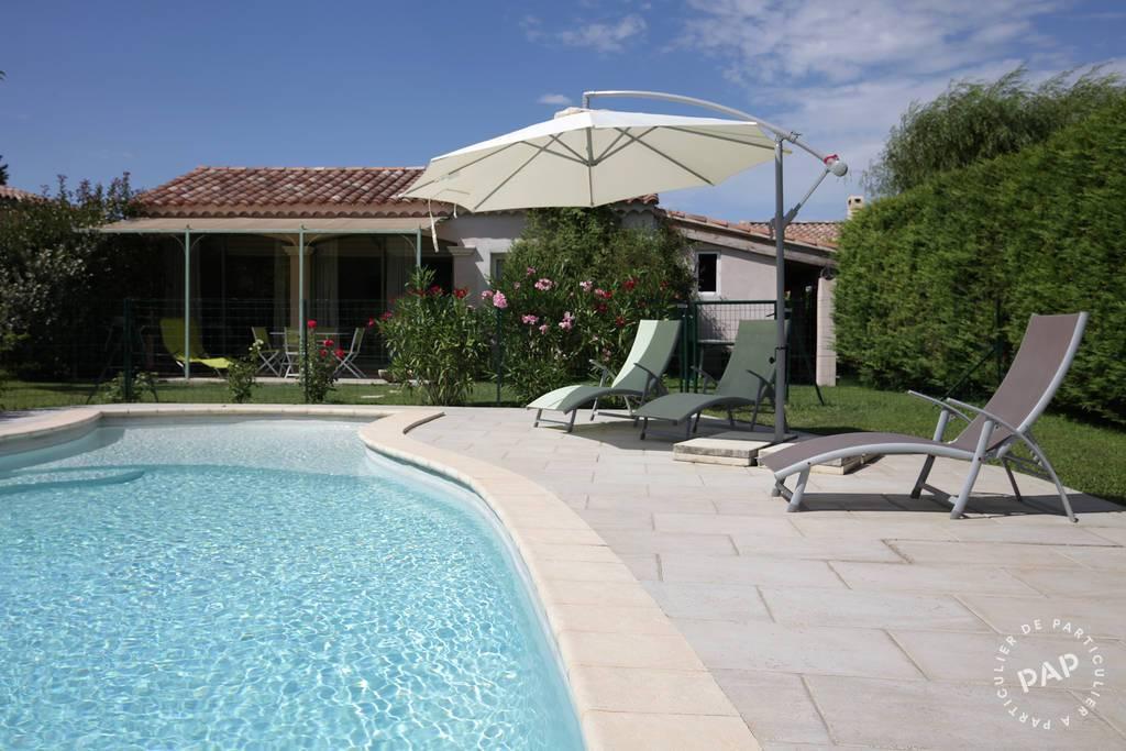 immobilier  L'isle-Sur-La-Sorgue (84800)