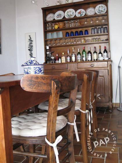 immobilier  Cavalaire-Sur-Mer (83240)