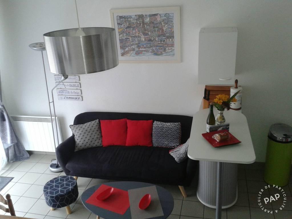 immobilier  La Forêt-Fouesnant (29940)