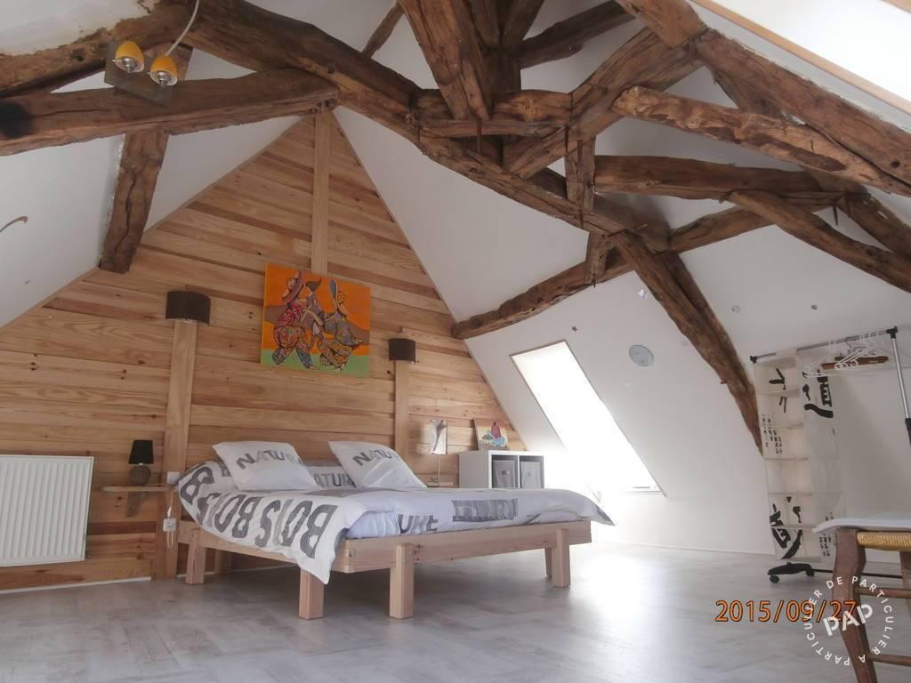 immobilier  Lamonzie-Montastruc