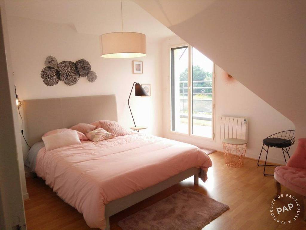 immobilier  Fouesnant