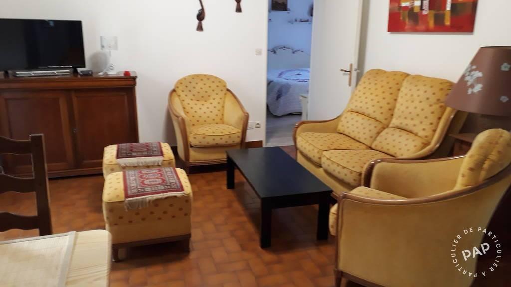 immobilier  Montrichard (41400)