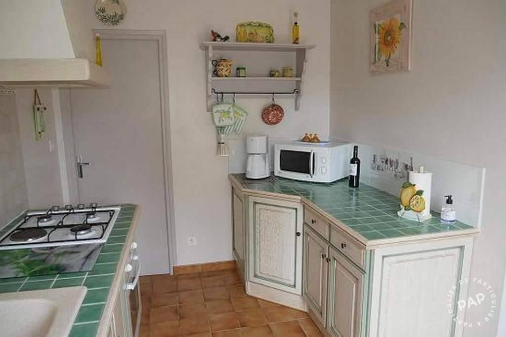 immobilier  Salviac (46340)