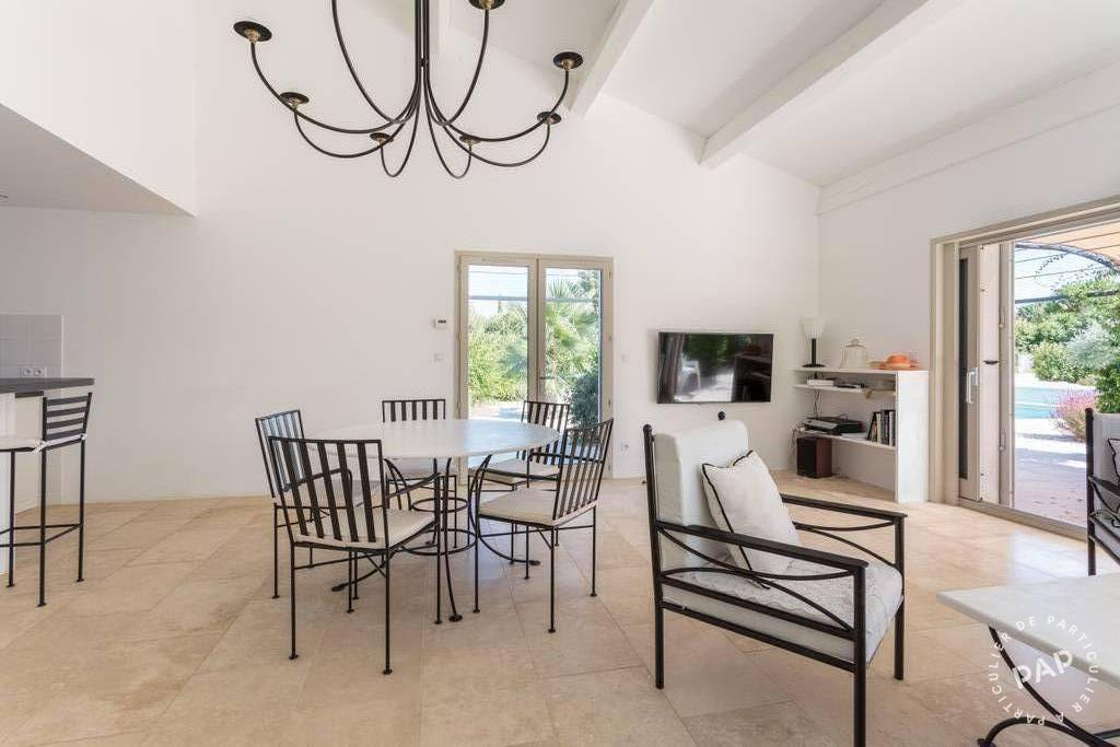 immobilier  Margon