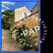 immobilier  Pissotte (85200)