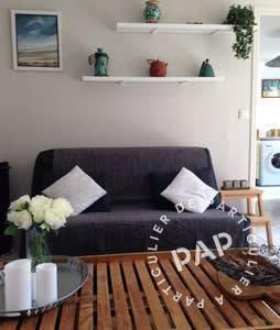 immobilier  Saint-Malo (35400)