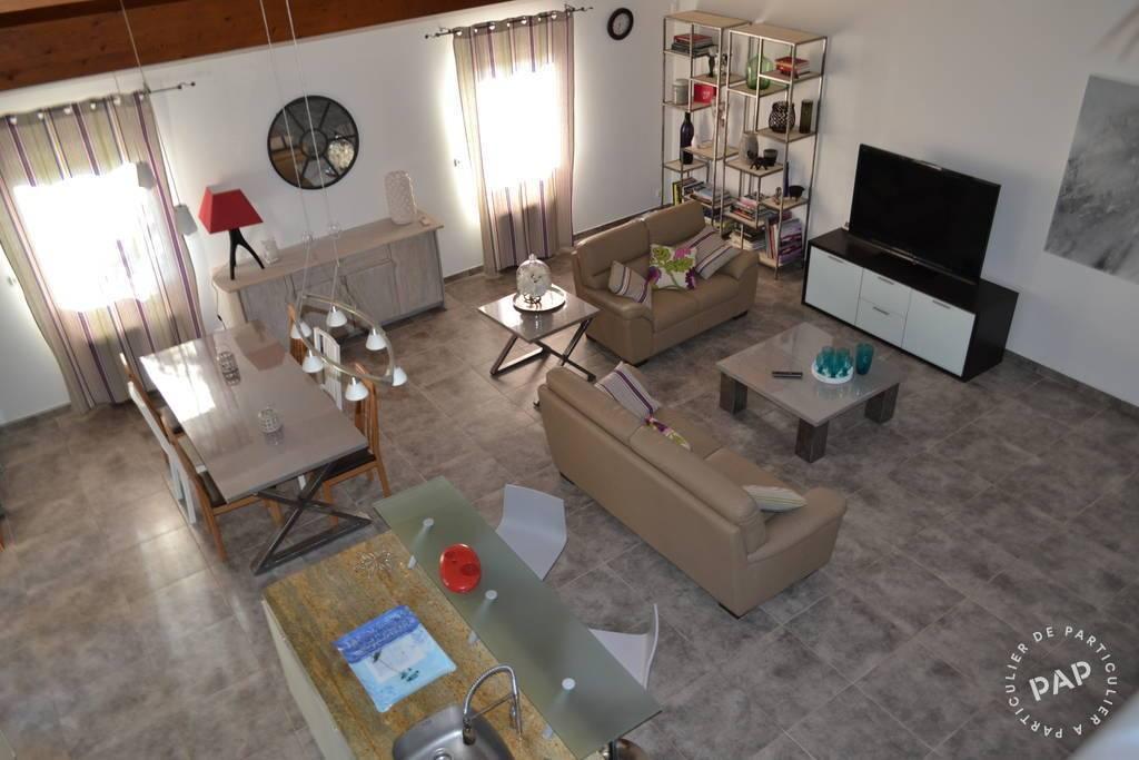 Maison Colombiers (34440)