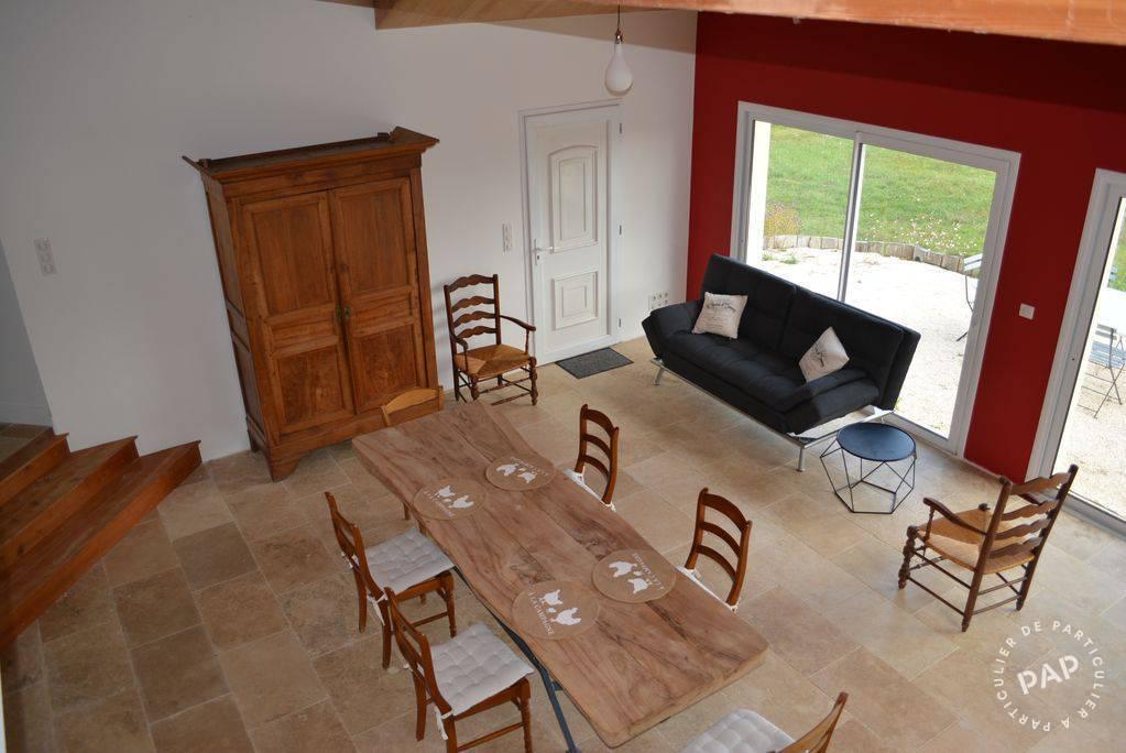 Maison Lamonzie-Montastruc