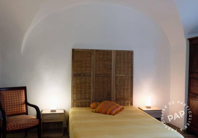Appartement Vallon-Pont-D'arc
