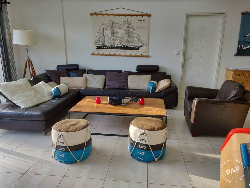 Maison Moderne Ambon