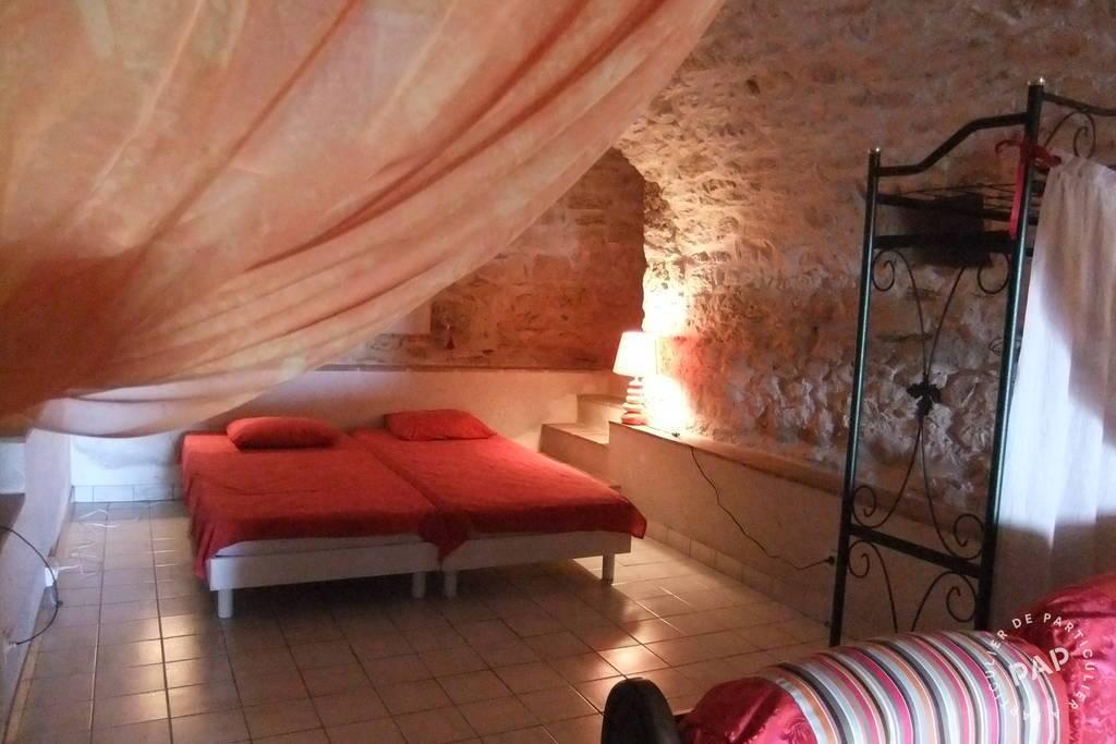 Maison Sérignac (46700)