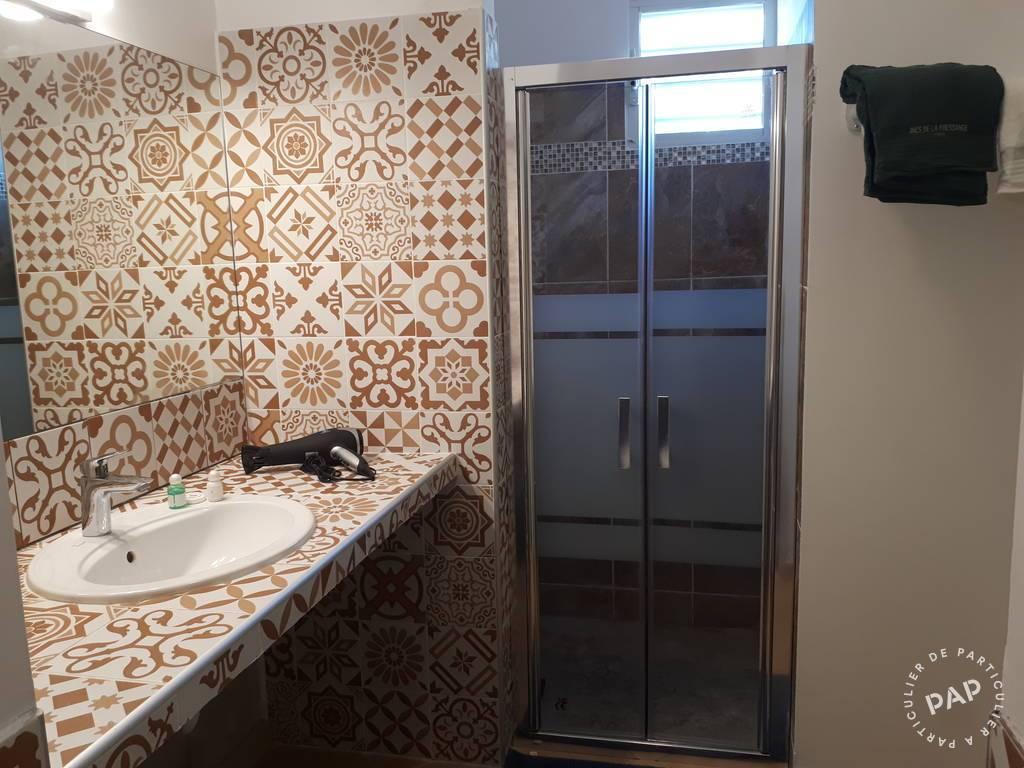 Maison Le Marin (97290)