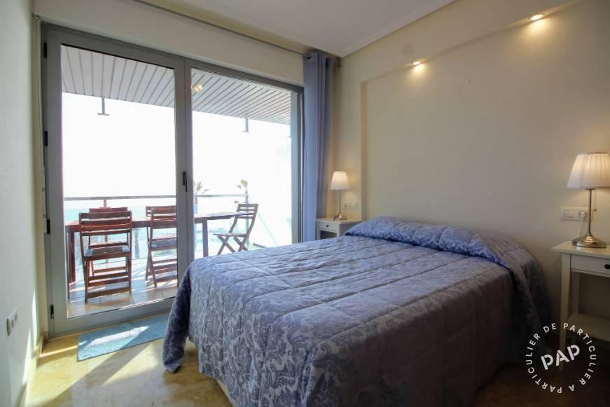 Appartement Torrevieja / Orihuela Costa