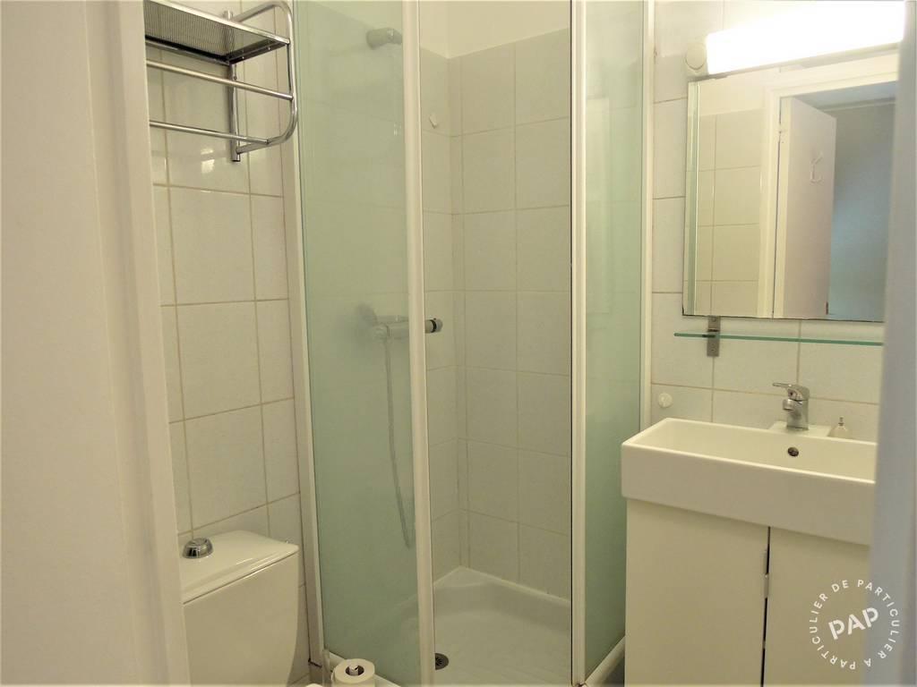 Appartement Paris 14E (75014)