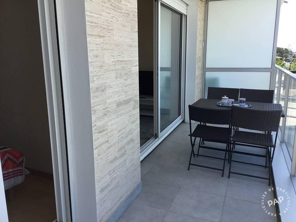 Appartement Saint-Jean-De-Monts (85160)