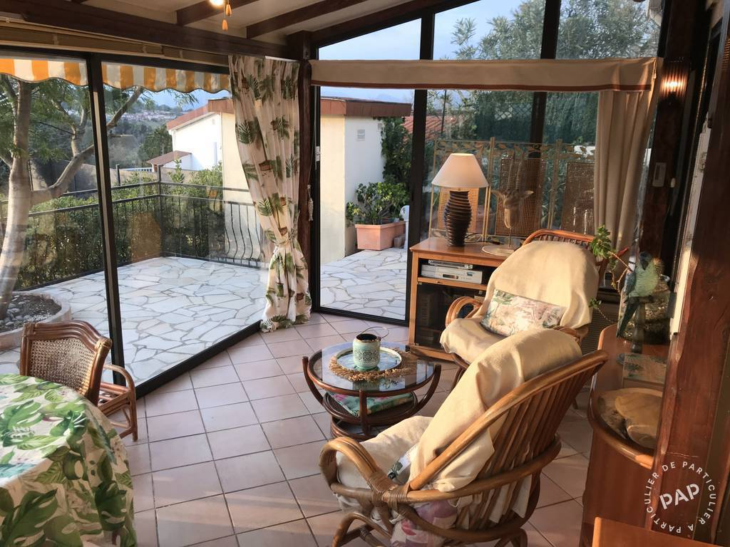 Mobil-home Roquebrune-Sur-Argens (83380)