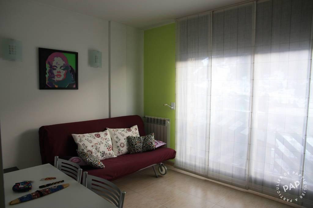 Appartement   El Tarter