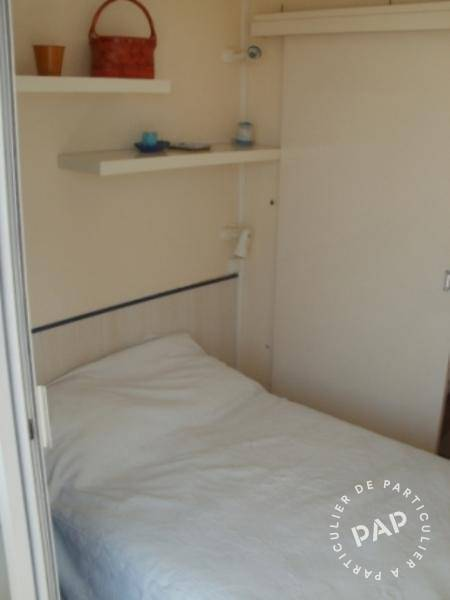 Appartement   Le Grau-Du-Roi (30240)