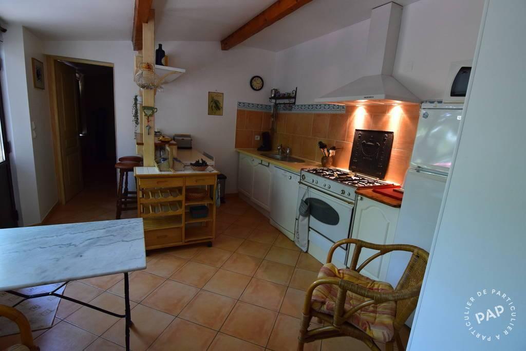 Gîte   Aubignan (84810)