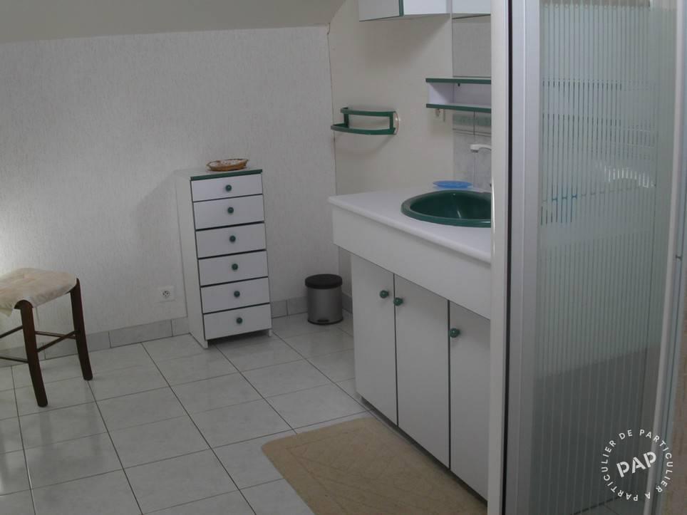 Appartement   Vézac