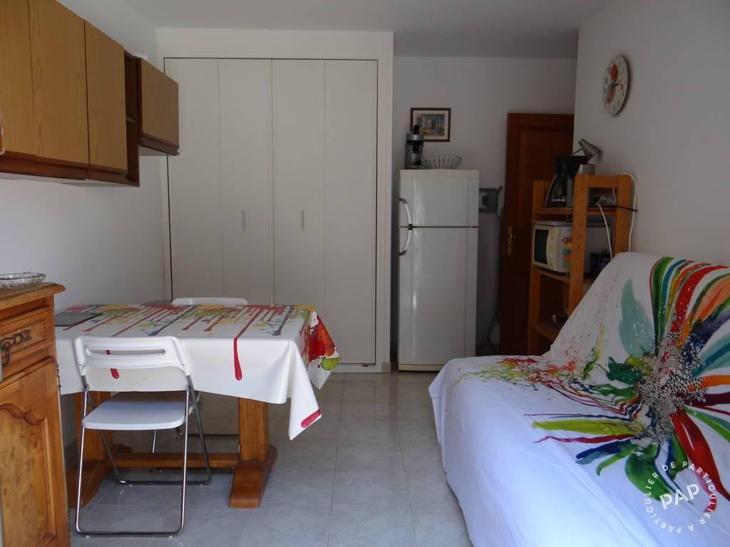 Appartement   La Seyne Sur Mer/Fabregas