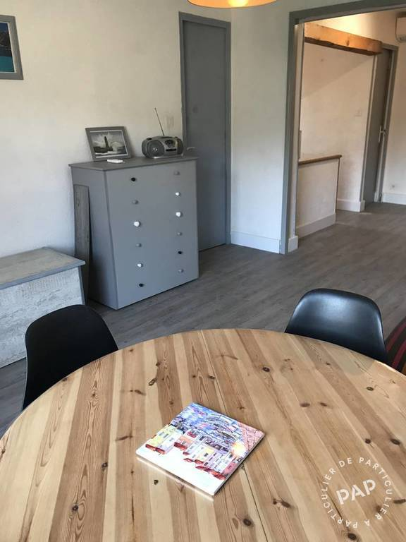 Appartement   Cassis (13260)