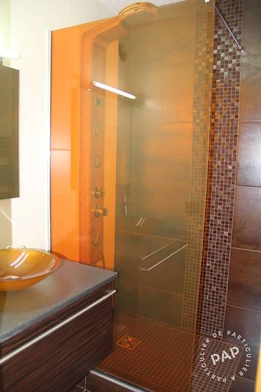 Appartement   Mâcot-La-Plagne/ La Plagne Bellecote