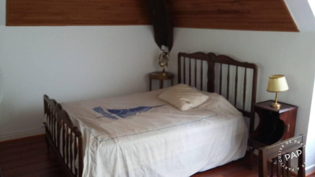 Maison   Bilieu (38850)