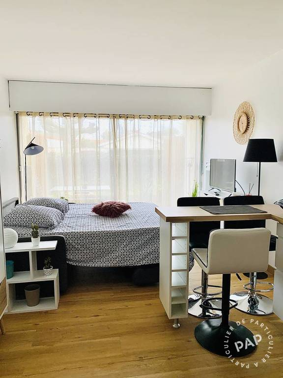 Appartement   Andernos-Les-Bains (33510)