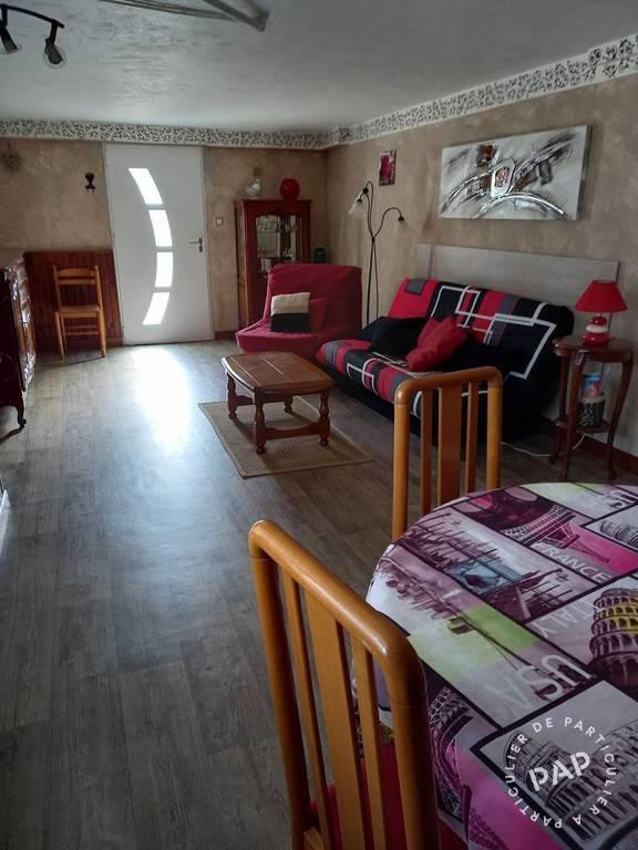 Immobilier Aubagne