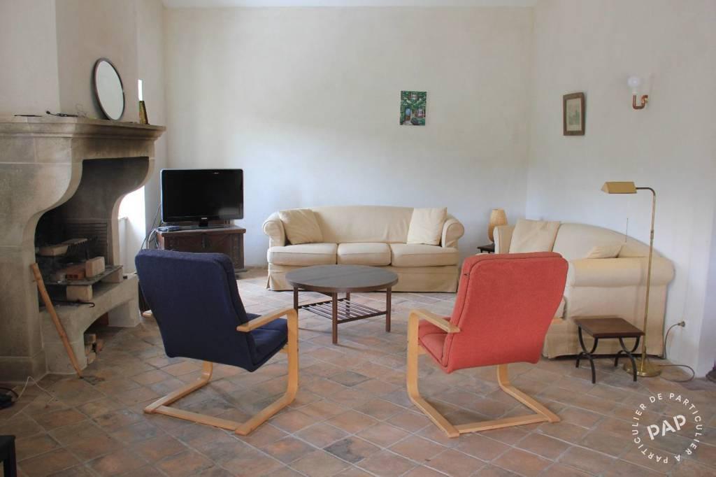 Immobilier Montségur-Sur-Lauzon