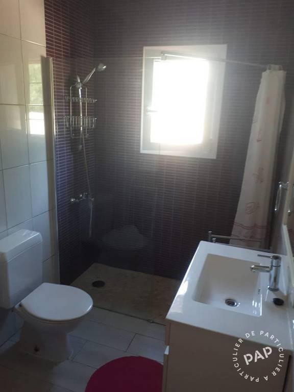 Immobilier Costa Brava