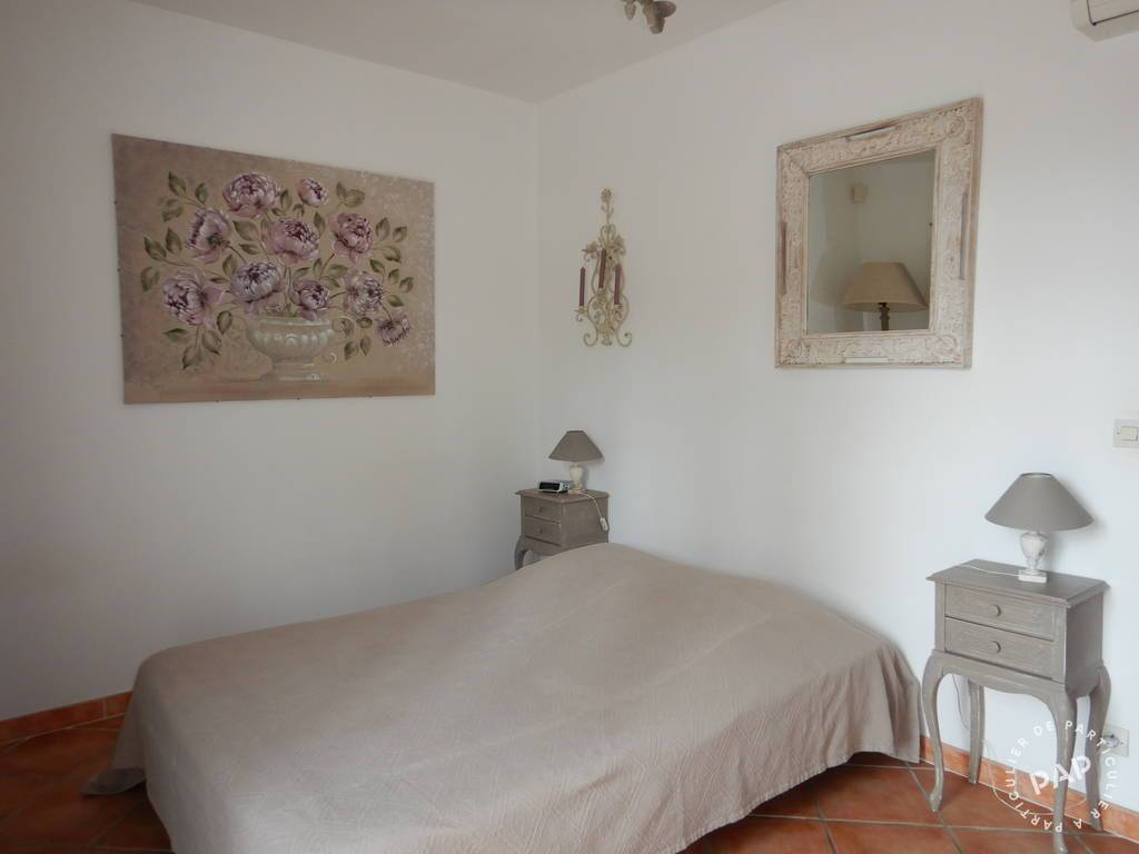 Immobilier Ollioules (83190)