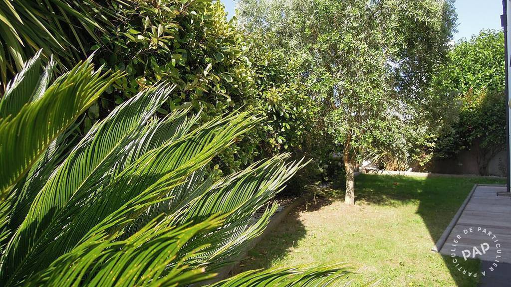 Immobilier Perros-Guirec (22700)