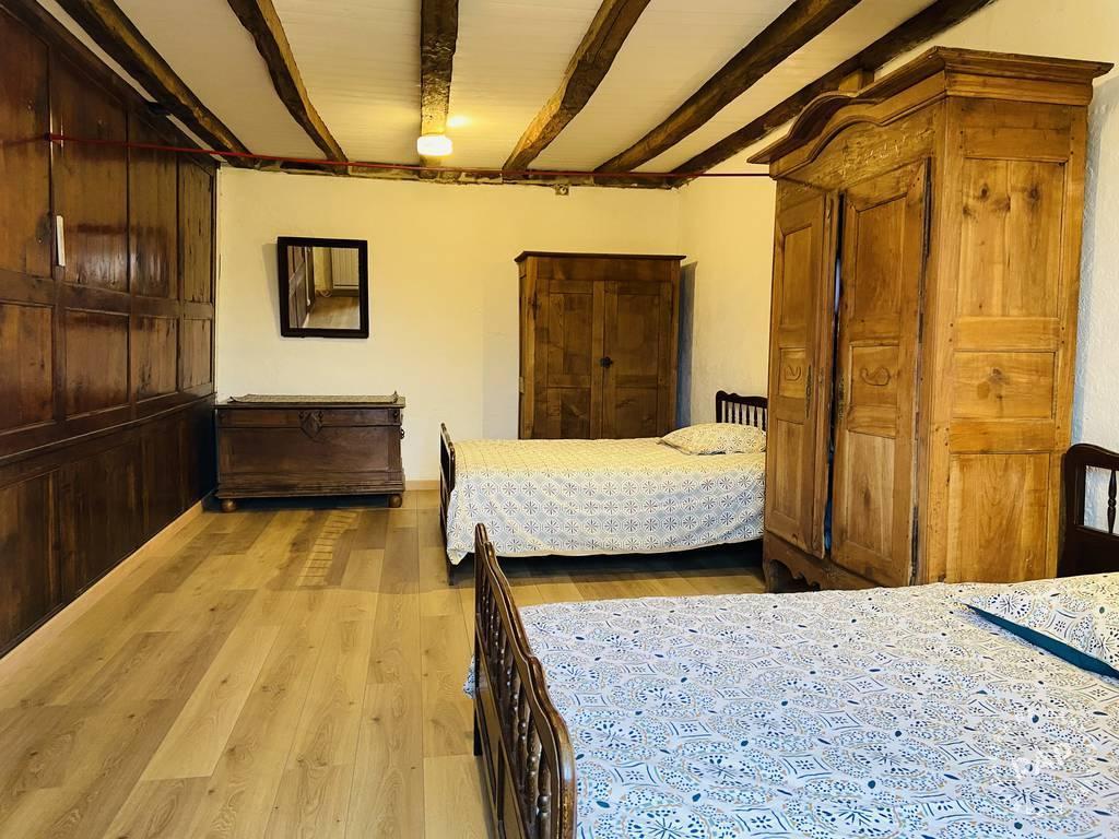 Immobilier Cros-De-Ronesque