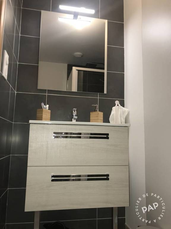 Immobilier Loudenvielle (65510)