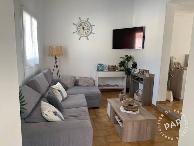 Immobilier Bompas (66430)