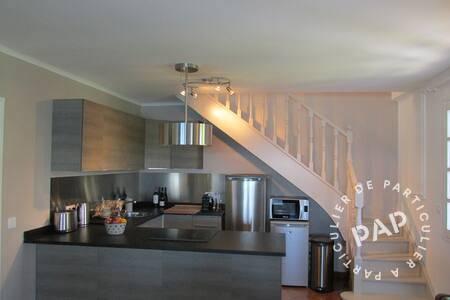 Immobilier Port-Vendres (66660)