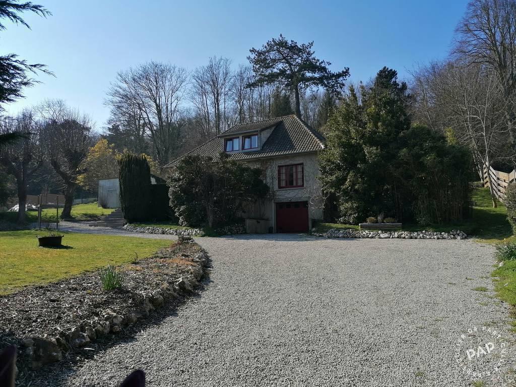 Berneval-Le-Grand (76370)