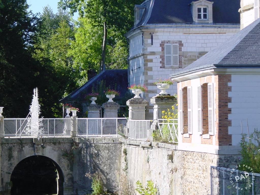 Juvigny (51150)