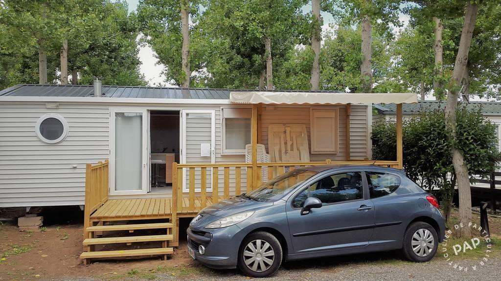 Villeneuve-Lès-Béziers (34420)