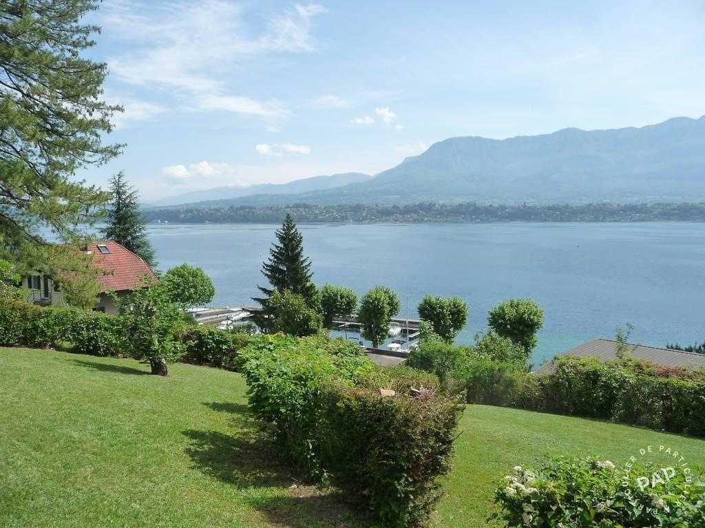 Le Bourget-Du-Lac (73370)