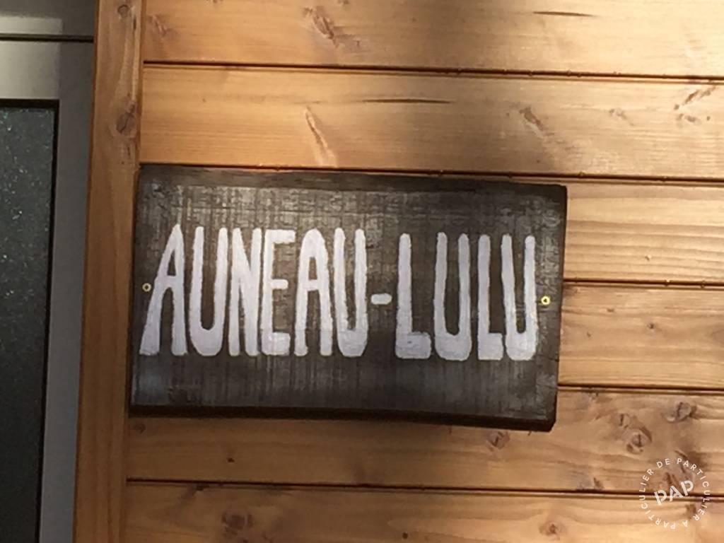 Auneau (28700)