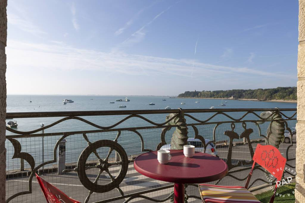 Cancale (35260)