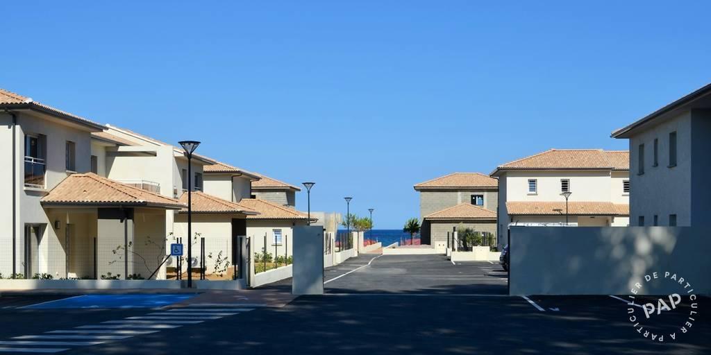 Santa-Lucia-Di-Moriani (20230)