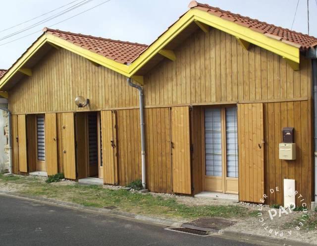 Vendays-Montalivet (33930)